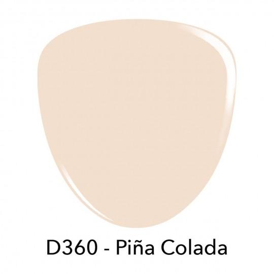 D360 Pina Colada