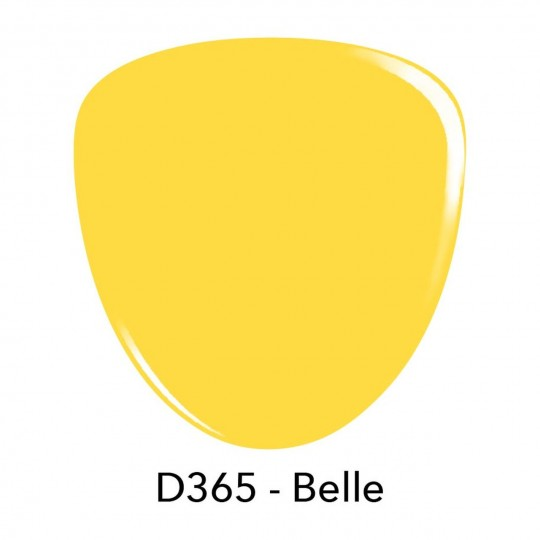 D365 Belle