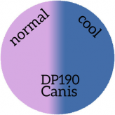 DP190 Canis