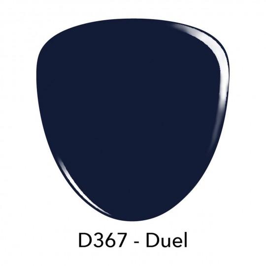 D367 Duel
