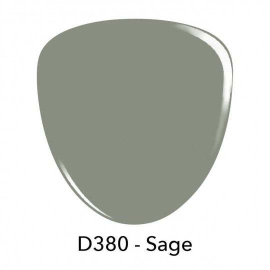D380 Sage