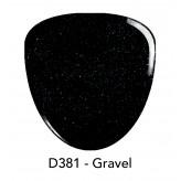 D381 Gravel
