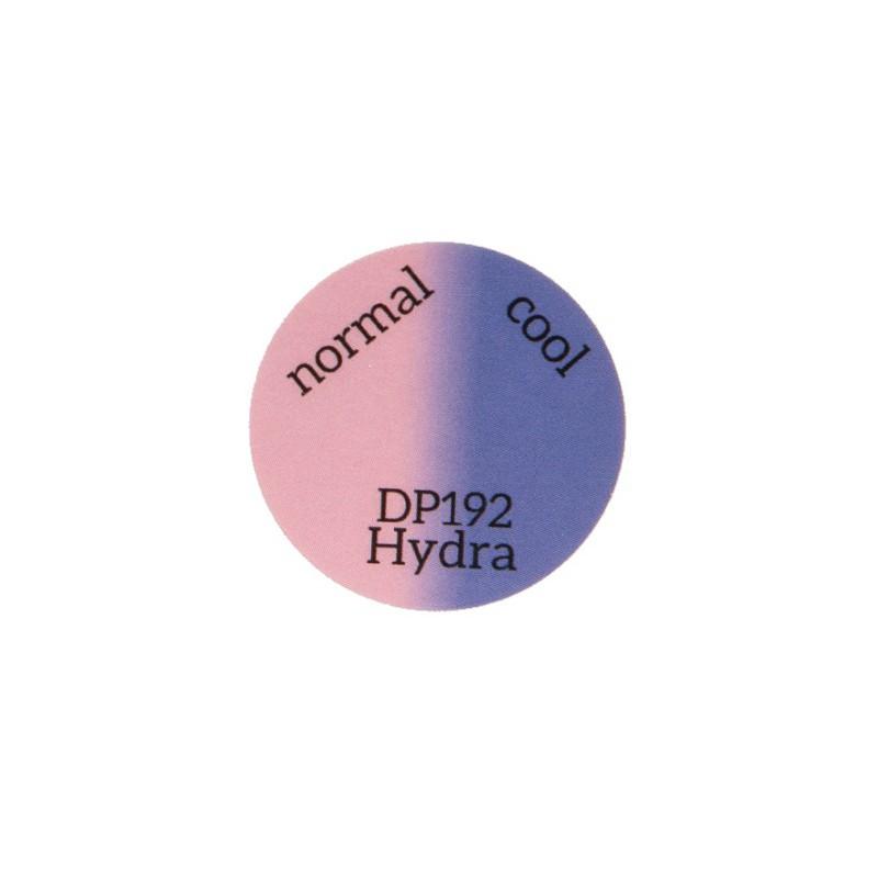 DP192 Hydra