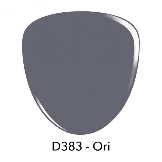 D383 Ori