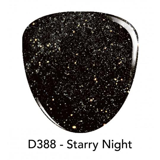 D388 Starry Night