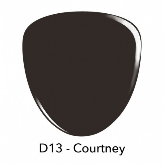 D13 Courtney