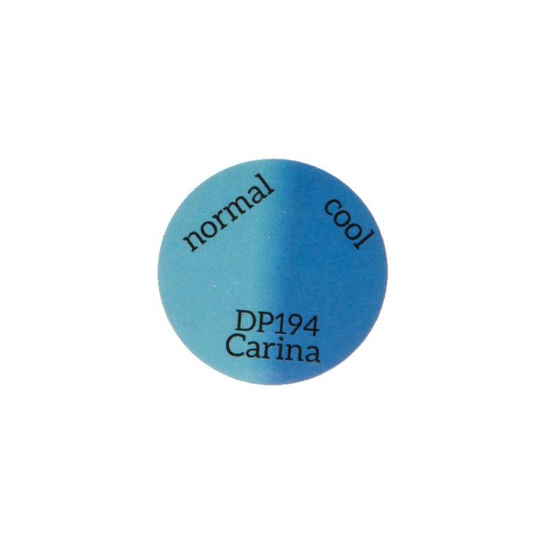 DP194 Carina