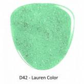 D42 Lauren