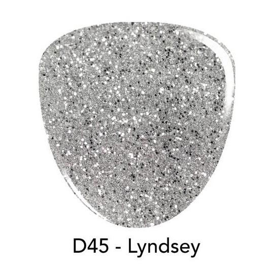 D45 Lyndsey