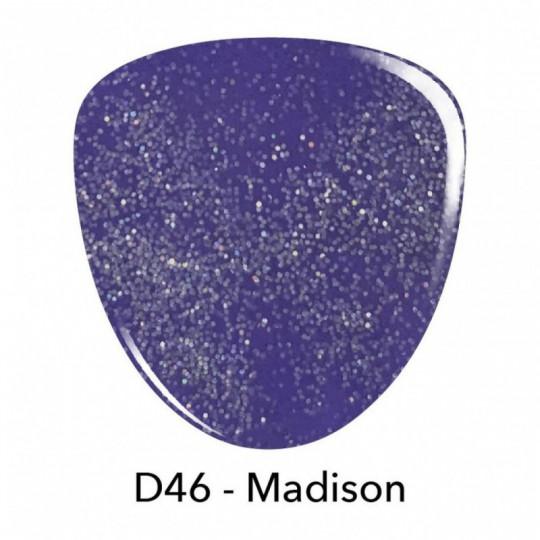 D46 Madison