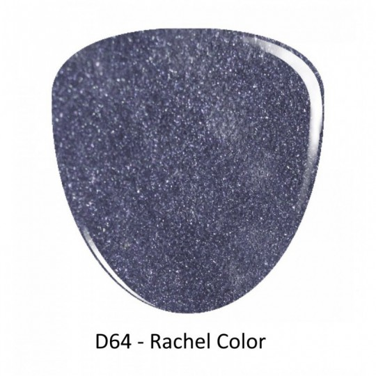 D64 Rachel