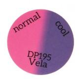 DP195 Vela