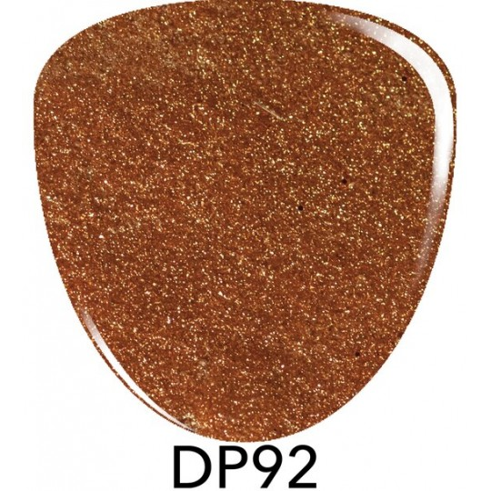 D92 Jovial