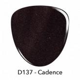 D137 Cadence