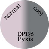 DP196 Pyxis