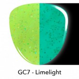 GC7 Limelight 60gr