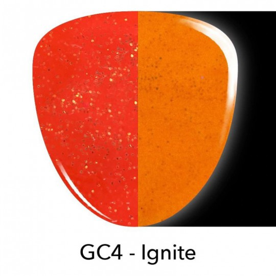 GC4 Ignite 60gr