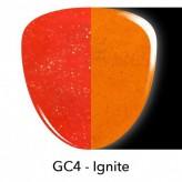 GC4 Ignite 60gr