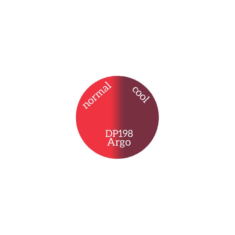 DP198 Argo