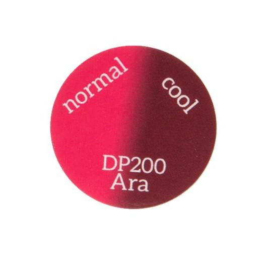 DP200 Ara