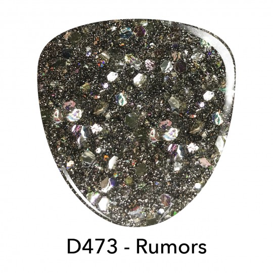 D473 Rumors
