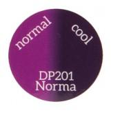 DP201 Norma