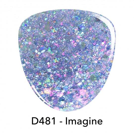 D481 Imagine