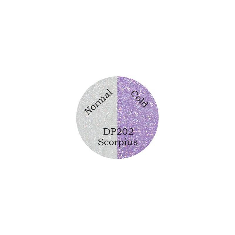 DP202 Scorpius
