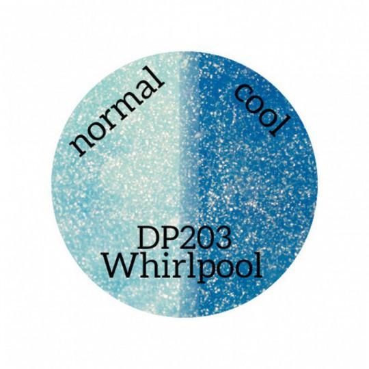 DP203 Puppis