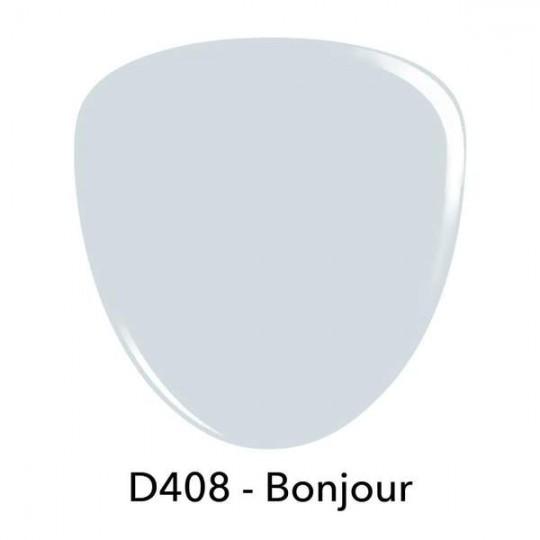 D408 BONJOUR