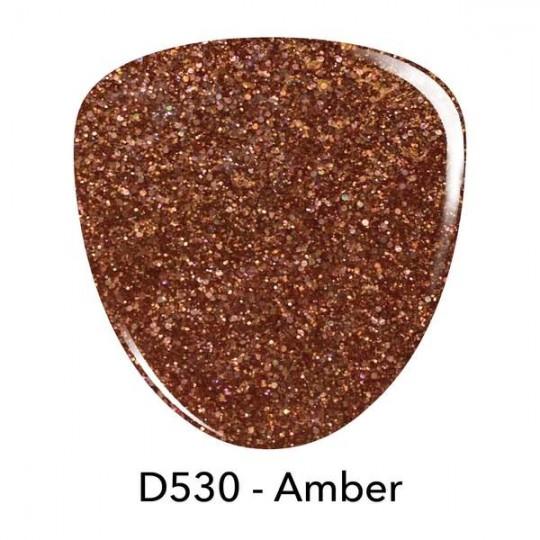 D530 AMBER
