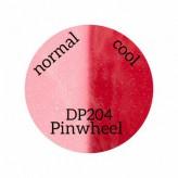 DP204 Pinwheel