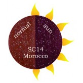 SC14 Morocco