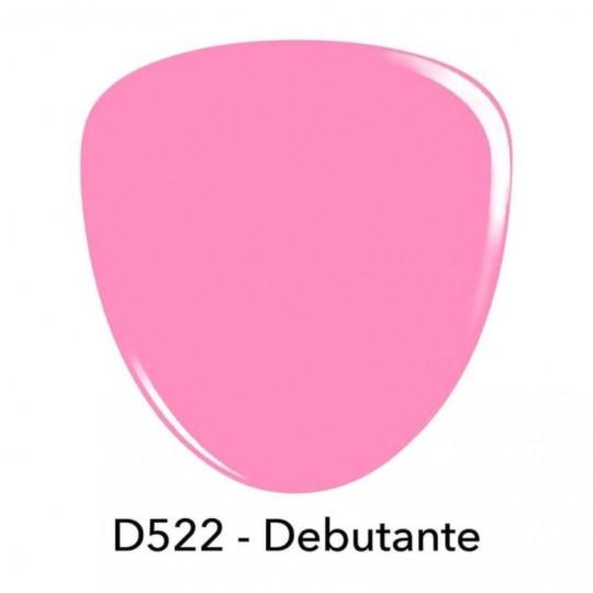 D522 Debutante