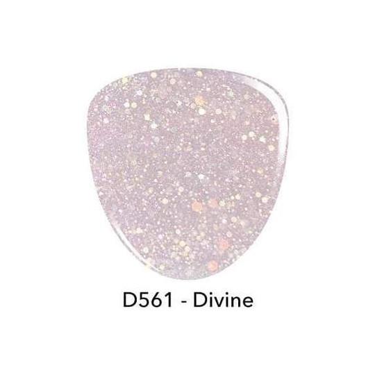 D561 DIVINE