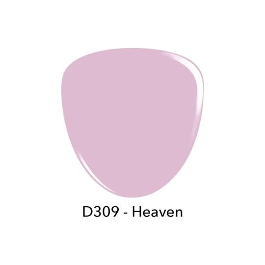 D309 Heaven
