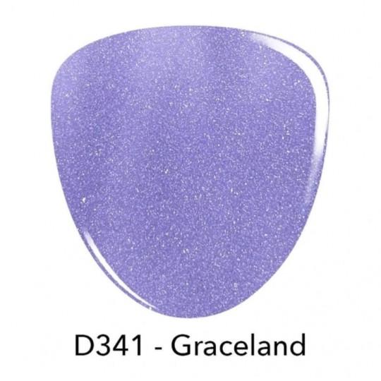 D341 GRACELAND