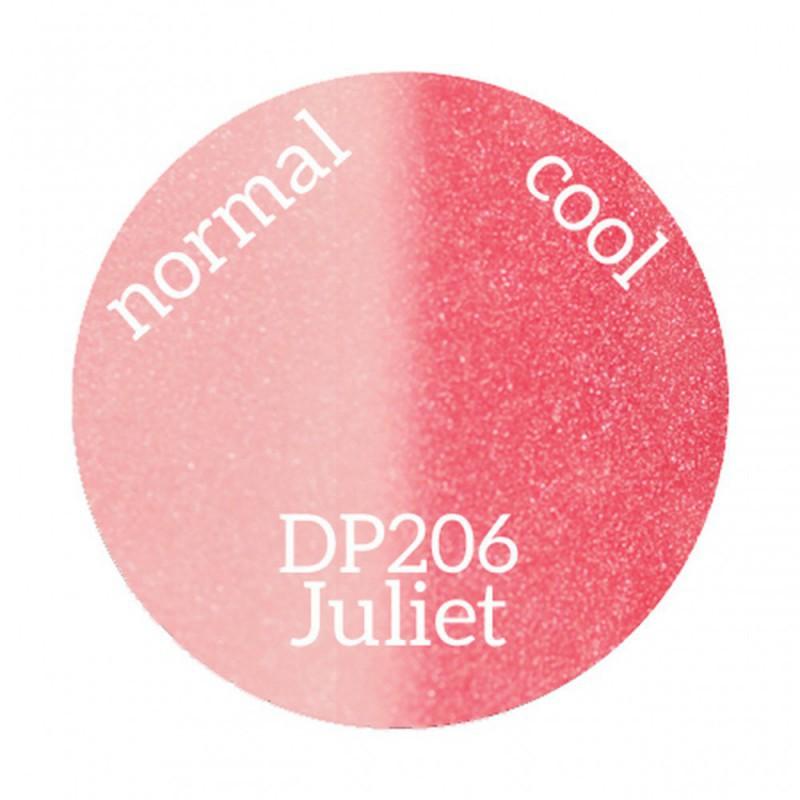 DP206 juliet