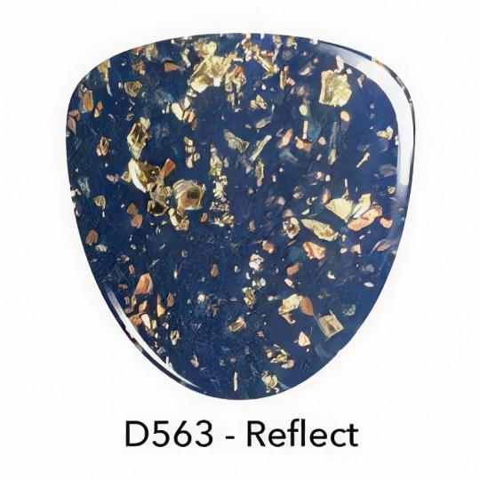 D563 Reflect
