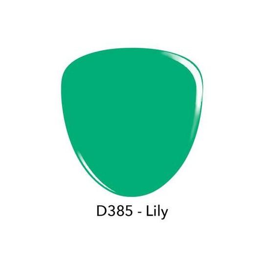 D524 Julep