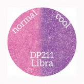DP211 Fornax