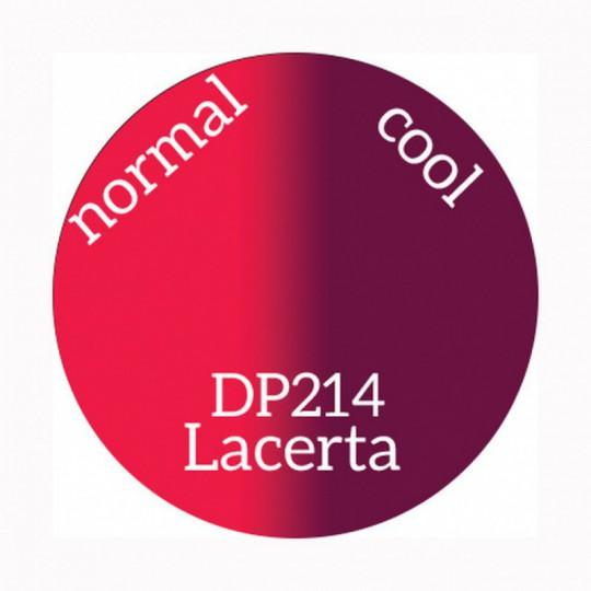 DP214 Lacerta