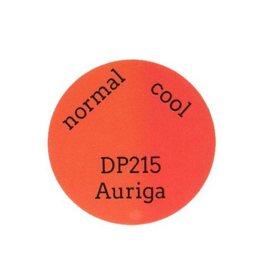DP215 Auriga