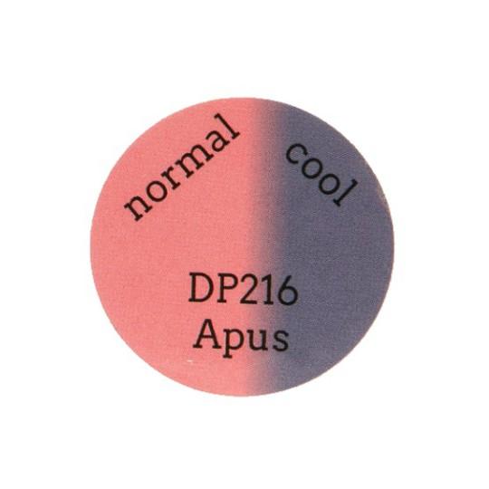 DP216 Apus