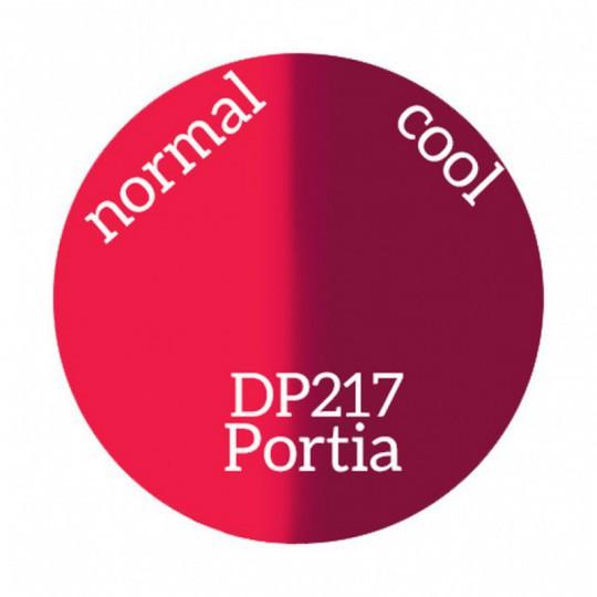 DP217 Cetus