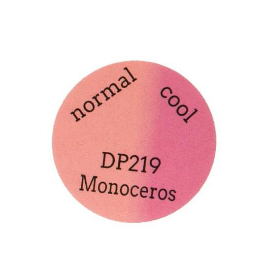 DP219 Monoceros