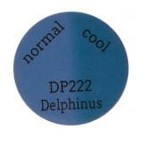 DP222 Delphinus