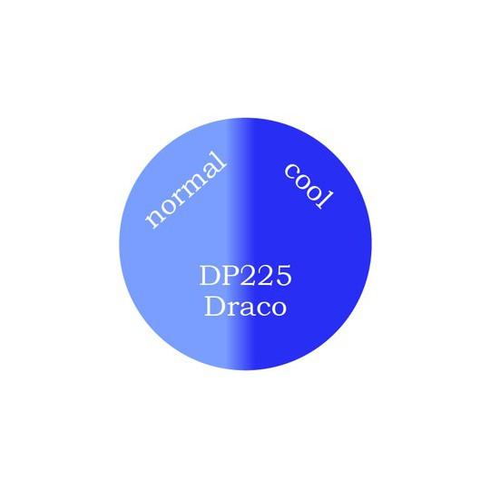 DP225 Draco