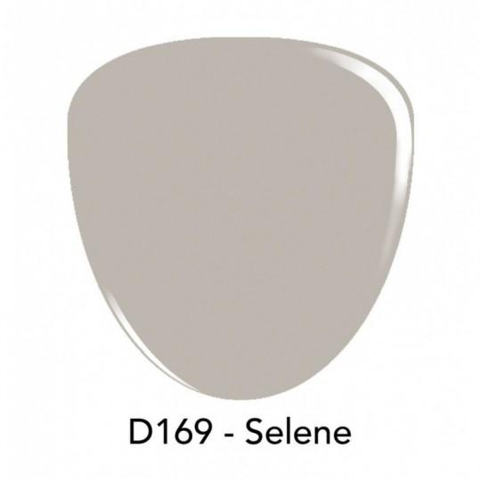 D169 Selene