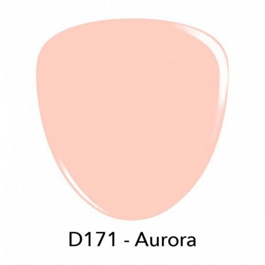 D171 Aurora
